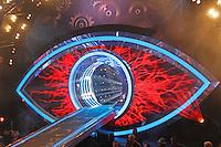 Big Brother 2015 - Series Launch, Elstree Studios, UK, 12 May 2015, Photo by Brett D. Cove