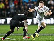 New Zealand v England 210614