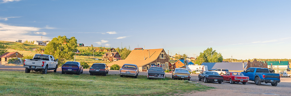 BOLO Photo<br /> Wild West Automotive Photography<br /> Snowy Range Road Trip: Perseid Meteor Shower<br /> 10-11 Aug 19<br /> Centennial, Wyoming