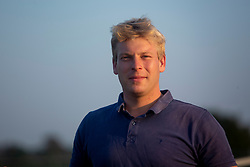 Holsbeek Rob, BEL, <br /> Reportage Equitime 2021<br /> © Hippo Foto - Sharon Vandeput<br /> 2/09/21