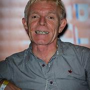 NLD/Arnhem/20121103 - 100 Jarig bestaan NOC/NSF Sportparade, Peter Winnen