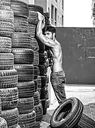 Men's Portfolio, Fashion, Photography, VineetSuthan, Editorial Fashion Photography, Oman, Dubai, profoto, Elinchrom Deep Octa, Large Octabox, Nikon