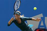 Aegon Classic Womens tennis 0609