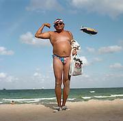 Ft. Lauderdale Beach