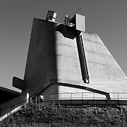 ON LE CORBUSIER'S FOOTSTEPS