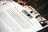 Gibsons Branding Day 11/6/18