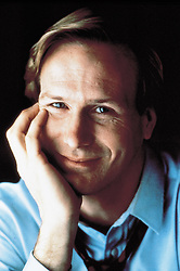 WILLIAM HURT. Credit: Album