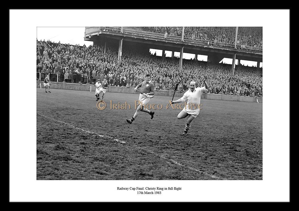 Einzigartige Bilder von Iren jetzt zum Verkauf! Das Irish Photo Archive.ie ist ein garantierter Irischer Onlineshop, der die Moeglichkeit bietet fuer jeden Anlass das passende Geschenk zu finden. Werfen Sie einen Blick auf unsere grosse Auswahl von irischen Sport Ereignissen. Sie finden Fotos von Pferderennen, GAA Gaelic Football, Hurling, Rugby, Golf, Fussball und von vielen mehr.