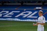 071714 Tony Kross new Real Madrid player