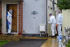 2021_10_18_Murder_Botley_Oxford_PMN