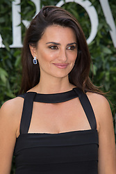 Penelope Cruz attends the Atelier Swarovski - Cocktail Of The New Penelope Cruz Fine Jewelry Collection during Paris Haute Couture Fall Winter 2018/2019 in Paris, France on July 02, 2018. Photo by Nasser Berzane/ABACAPRESS.COM