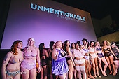 Unmentionable - Low res
