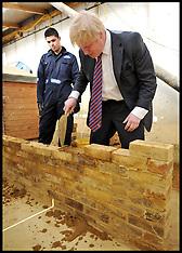 Boris Campaign MOS File