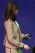 031318 Queen Letizia Attends the Rare Diseases World Day Event