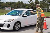 News-Coronavirus Florida-Mar 31, 2020
