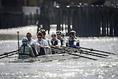 20130329 Varsity Tideway Week, London, UK