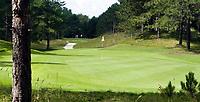 NOORDWIJK - Noordwijkse Golfclub COPYRIGHT KOEN SUYK
