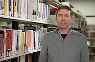 Cedar Rapids Public Library Director - Cedar Rapids, Iowa - February 1, 2013
