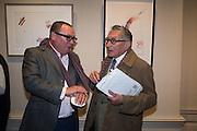 PAUL KASMIN; JOHN KASMIN, David Hockney, Early Drawings - Offer Waterman & Co. 17 St. George St. London. 24 September 2015