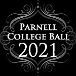 Parnell College Ball 2021