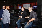 Boston City FC Supporters Summit (February 26, 2018)
