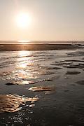 Seascape 0048