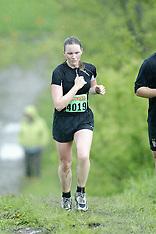 2009 Kingston Trail