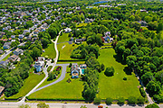 Newport, Rhode Island, USA