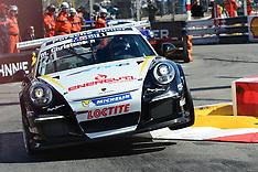 2013 Porsche Cup