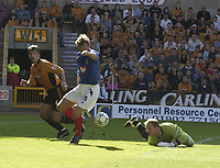 Copyright Sportsbeat Images. 01494 783165<br />