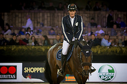 Philippaerts Olivier, BEL, Extra<br /> Jumping Mechelen 2017<br /> © Sharon Vandeput<br /> 26/12/17