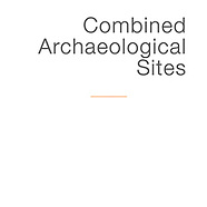 Combined Archaeological & Historic Sites