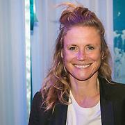 NLD/Den Haag/20190305 - Inloop premiere Art, Sophie Hilbrand