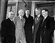 01/02/1953<br />