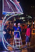 Nuit Blanche Ottawa 2015