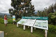 Hanalei National Wildlife Refuge