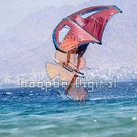 2021-08-28 Rif Raf, Eilat