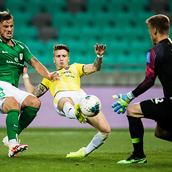 20200628: SLO, Football - Prva liga Telekom Slovenije 2019/20, NK Olimpija Ljubljana vs NK Maribor