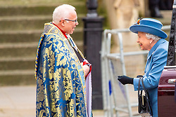 English Royals attending the annual Commonwealth Day Service at Westminster Abbey in London. 09 Mar 2020 Pictured: Queen Elizabeth II, Prince Charles of Wales, Camilla Duchess of Cornwall, Prince William, Catherine Duchess of Cambridge, Sophie Countess of Wessex, Prince Edward, Prince Harry, Meghan Duchess of Sussex. Photo credit: MEGA TheMegaAgency.com +1 888 505 6342