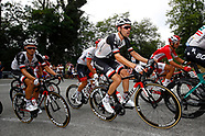 CYCLING - TOUR DE FRANCE 2018 - STAGE 13 200718