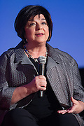 Susan Cartsonis, President, Storefront Pictures