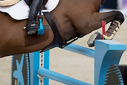 Furusiyya FEI Nations Cup Jumping Final - Barcelona 2016<br /> © Hippo Foto - Dirk Caremans<br /> 22/09/16