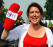 Mitt Romney Brunswick 2012