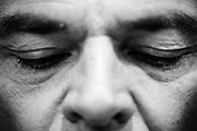 Stefano Fassina<br /> 11 novembre  2013 . Daniele Stefanini /  OneShot