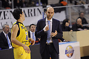 DESCRIZIONE : Ancona Lega A 2012-13 Sutor Montegranaro Angelico Biella<br /> GIOCATORE : Massimo Cancellieri<br /> CATEGORIA : coach ritratto<br /> SQUADRA : Angelico Biella<br /> EVENTO : Campionato Lega A 2012-2013 <br /> GARA : Sutor Montegranaro Angelico Biella<br /> DATA : 02/12/2012<br /> SPORT : Pallacanestro <br /> AUTORE : Agenzia Ciamillo-Castoria/C.De Massis<br /> Galleria : Lega Basket A 2012-2013  <br /> Fotonotizia : Ancona Lega A 2012-13 Sutor Montegranaro Angelico Biella<br /> Predefinita :