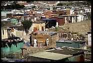 04: TOWNSHIP SHACKS