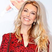 NLD/Utrecht/20180923 - Premiere Mamma Mia, Susan Smit