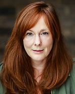 Actor Headshots Sara Grey