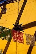 Bugambilia, Restaurant, San Miguel de Allende, Guanajuato, Mexico, san miguel