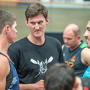 5:11 PM- APL #44- Men?s & Mixed Team Relay Corporate, Open<br /> <br /> NZ Indoor Champs, raced at Avanti Drome, Cambridge, New Zealand, Saturday 23rd November 2019 © Copyright Steve McArthur / @rowingcelebration www.rowingcelebration.com